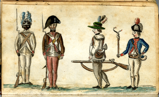 Journal of Christopher Columbus, 1492 _ The American Yawp