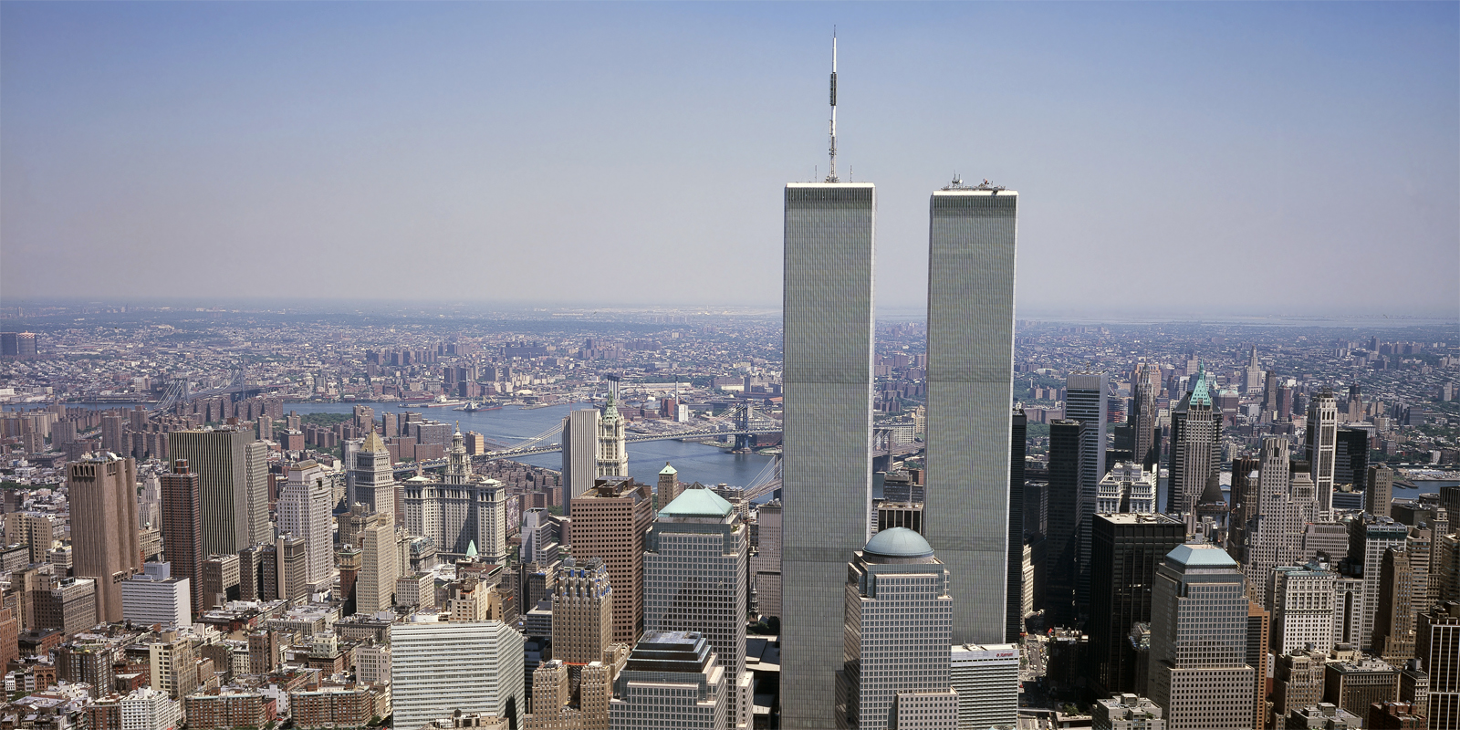 an introduction to the history of september 11 2001 September 11th significant news events the 911 attacks carried out on september 11, 2001 were a series of terrorist born this day in history 11th september.