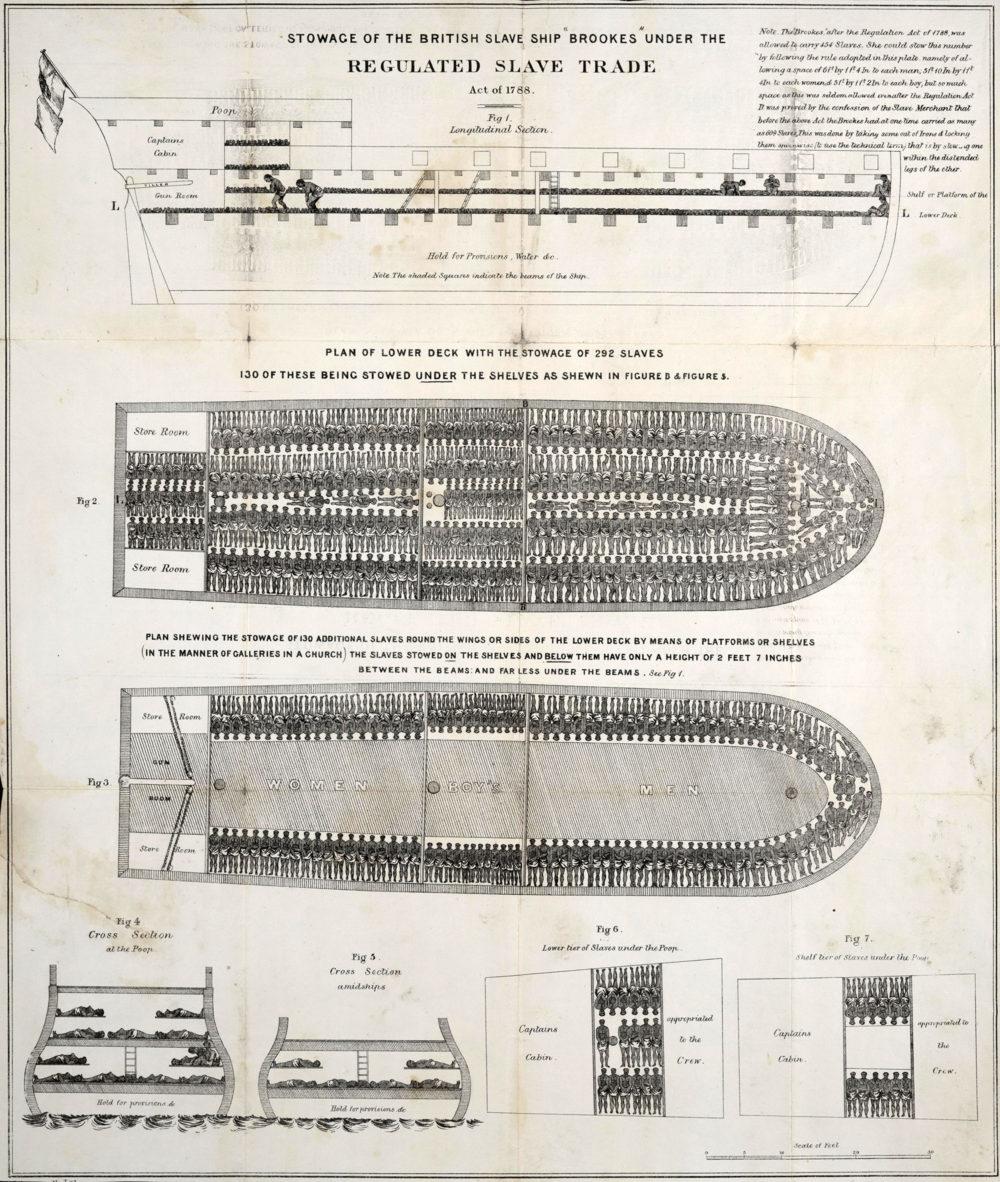 slaveshipbrooksreduced